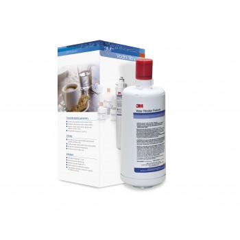 Vodní filtr Premium Silver